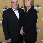 TAS Football Hall of Fame Function-115