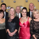 TAS Football Hall of Fame Function-116