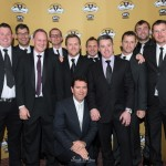 TAS Football Hall of Fame Function-117