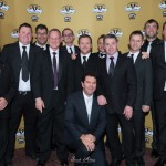 TAS Football Hall of Fame Function-118