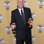 TAS Football Hall of Fame Function-119