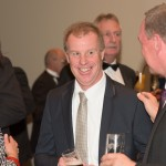 TAS Football Hall of Fame Function-121