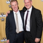 TAS Football Hall of Fame Function-123
