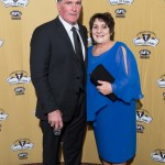 TAS Football Hall of Fame Function-126