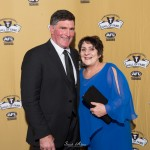 TAS Football Hall of Fame Function-127