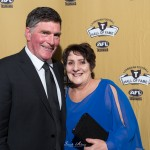 TAS Football Hall of Fame Function-128