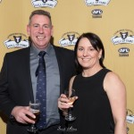 TAS Football Hall of Fame Function-129