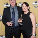 TAS Football Hall of Fame Function-130
