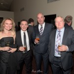 TAS Football Hall of Fame Function-131