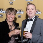 TAS Football Hall of Fame Function-132