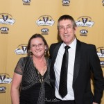 TAS Football Hall of Fame Function-133