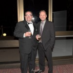 TAS Football Hall of Fame Function-141
