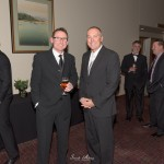 TAS Football Hall of Fame Function-144
