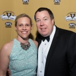 TAS Football Hall of Fame Function-146