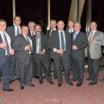 TAS Football Hall of Fame Function-147