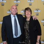 TAS Football Hall of Fame Function-151
