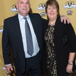 TAS Football Hall of Fame Function-152