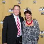 TAS Football Hall of Fame Function-153