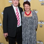 TAS Football Hall of Fame Function-154