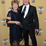 TAS Football Hall of Fame Function-156