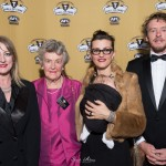 TAS Football Hall of Fame Function-157