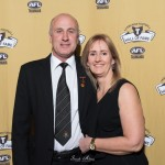TAS Football Hall of Fame Function-162