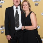 TAS Football Hall of Fame Function-163