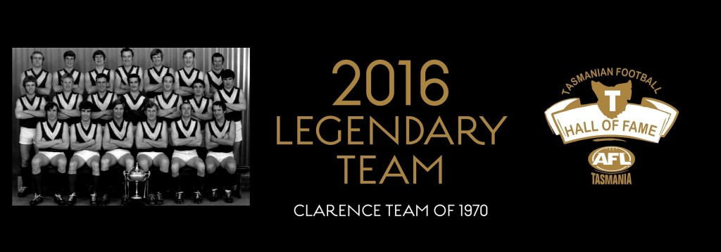 WEb banner LEGENDARY TEAM Clarence
