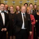 AFL Dinner 2016-140 (1280x853)