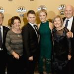 AFL Dinner 2016-149 (1280x853)