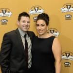 AFL Dinner 2016-156 (1280x853)