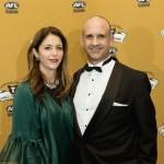AFL Dinner 2016-168 (1280x853)