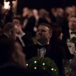 AFL Dinner 2016-176 (1280x853)
