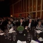 AFL Dinner 2016-203 (1280x853)