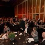 AFL Dinner 2016-204 (1280x853)