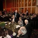 AFL Dinner 2016-205 (1280x853)