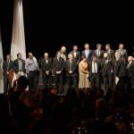 AFL Dinner 2016-222 (1280x853)