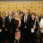 AFL Dinner 2016-230 (1280x853)