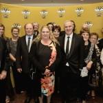 AFL Dinner 2016-232 (1280x853)