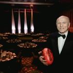 AFL Dinner 2016-41 (1280x853)