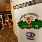 AFL Dinner 2016-42 (1280x853)