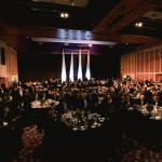 AFL Dinner 2016-61 (1280x853)