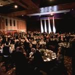 AFL Dinner 2016-62 (1280x853)
