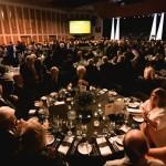 AFL Dinner 2016-63 (1280x853)