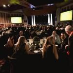 AFL Dinner 2016-64 (853x1280)