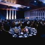 AFL Dinner 2016-65 (1280x853)