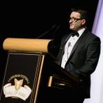 AFL Dinner 2016-72 (1280x853)