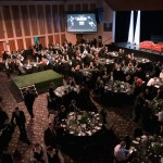 AFL Dinner 2016-92 (1280x853)