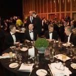 AFL Dinner 2016-94 (1280x853)