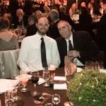AFL Dinner 2016-95 (1280x853)